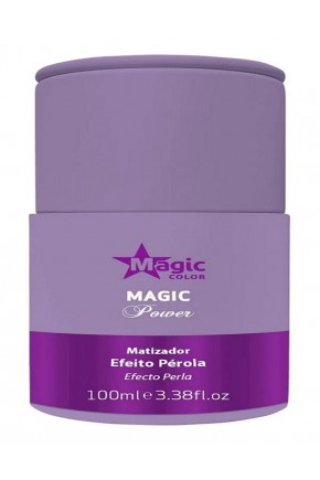 matizador magic power efeito perola 100ml site