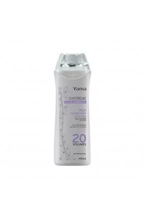 20volumes 900ml yama site