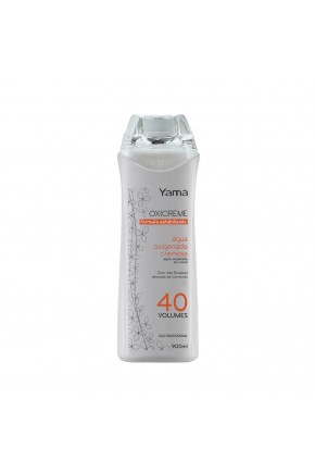 40volumes 900ml yama site