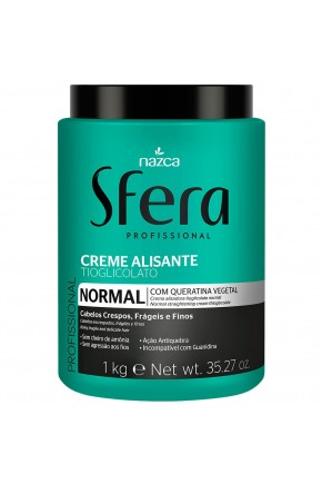 creme alisante 1kg normal1 site