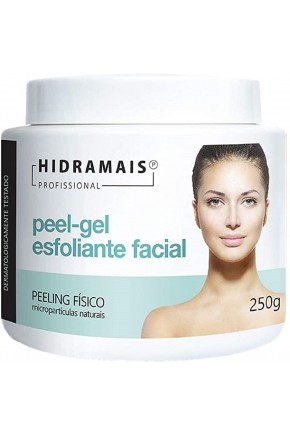 esfoliante facial site