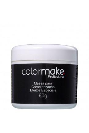colormake massa p caracterizacao site