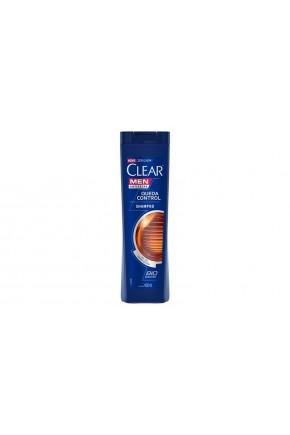 sh clear queda con
