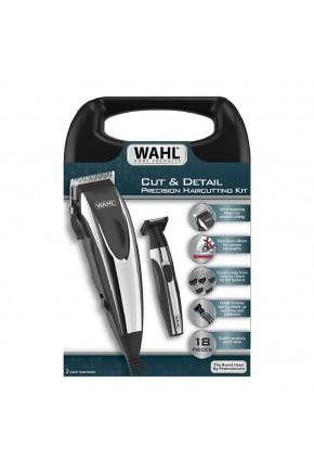 site cut detail box wahl