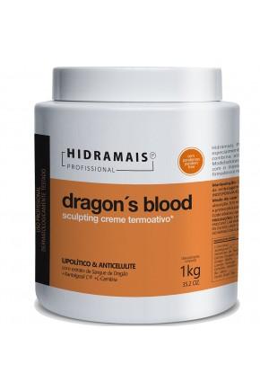 cremeparamassagem1kgdragonsbloodsculptingtricofacil658553 1