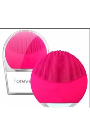 forever esponja