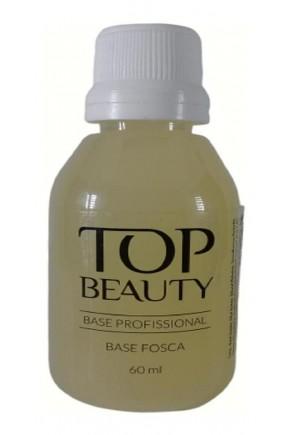 esmalte base profissional fosca 60 ml top beauty d nq np 714626 mlb31640003332 072019 f