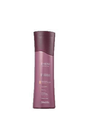 shampoo realce da cor frente
