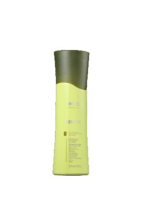 amend shampoo equilibrium frente