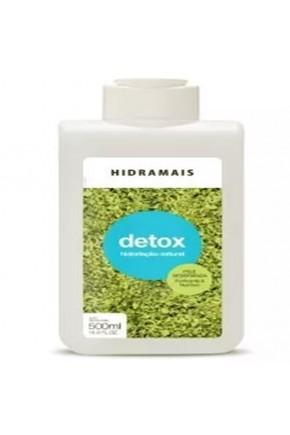 500ml detox