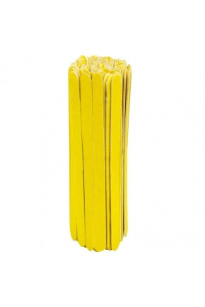 amarela 144