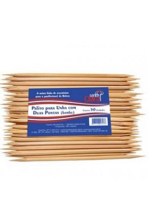palito bambu 50g