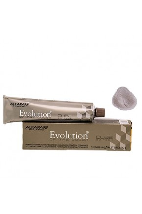 evolution 11 20