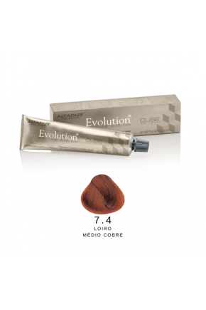 evolution7 4