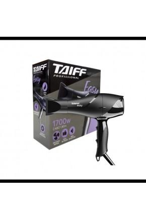taiff easy 1700
