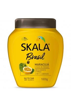 brasil maracuja